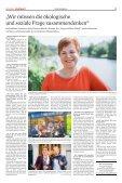 Berliner Stadtblatt Spandau | Mai 2019 - Page 3