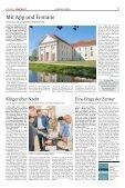 Berliner Stadtblatt Spandau | Mai 2019 - Page 7