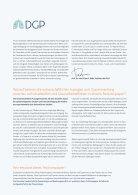 DGP_Luftschadstoffe_Positionspapier_Aufl2 - Seite 3
