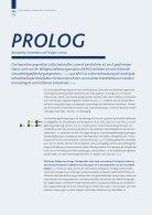 DGP_Luftschadstoffe_Positionspapier_Aufl2 - Seite 4