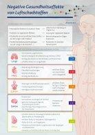 DGP_Luftschadstoffe_Positionspapier_Aufl2 - Seite 6
