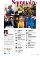 Les Cinémas Pathé Gaumont - Le mag - Mai 2019 - Page 3