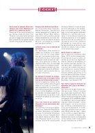 Les Cinémas Pathé Gaumont - Le mag - Mai 2019 - Page 7