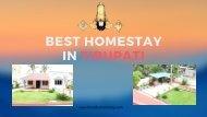 Best homestay in Tirupati (1)