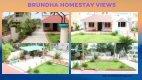 Best homestay in Tirupati (1) - Page 6