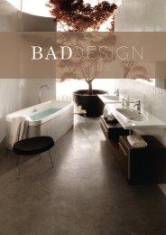 e-bog bad design Laufen