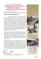 Top Ulm/Neu-Ulm TOP Hochzeit 2019 - Page 3
