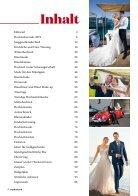 Top Ulm/Neu-Ulm TOP Hochzeit 2019 - Page 4