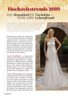 Top Ulm/Neu-Ulm TOP Hochzeit 2019 - Page 6