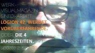 Logion 42