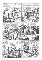 Numero Zero - Page 5