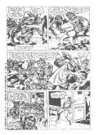 Numero Zero - Page 6