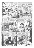 Numero Zero - Page 7