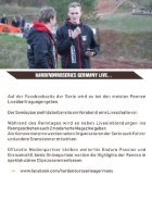 HardEnduroSeries Germany MediaGuide 2019 - Page 7