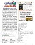 2018 Woodstock Invitational Program - Page 3