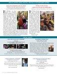 2018 Woodstock Invitational Program - Page 4