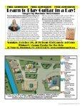 2018 Woodstock Invitational Program - Page 5