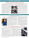 2018 Woodstock Invitational Program - Page 6