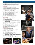 2018 Woodstock Invitational Program - Page 7