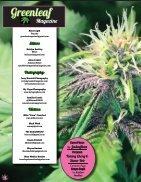 Greenleaf June 2019 - Page 4