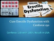 Buy Cenforce 150 with Paypal in USA & Uk - Cure Ercectile Dysfunction