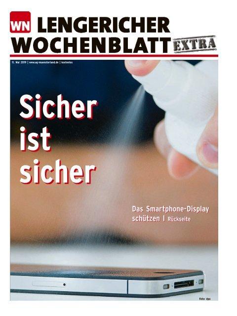 lengericherwochenblatt-lengerich_11-05-2019