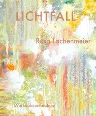 Lichtfall_RosaLachenmeier