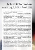 Sascha Matussek, Steuerberater, Speaker & Dozent - Seite 5