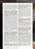 Sascha Matussek, Steuerberater, Speaker & Dozent - Seite 6