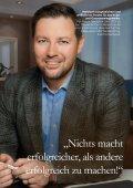 Sascha Matussek, Steuerberater, Speaker & Dozent - Seite 7