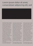 revista digital - Page 6