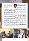 Sabine Balzer - Seite 4