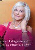 Sabine Balzer - Seite 7