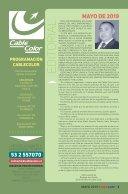 mayo - Page 3