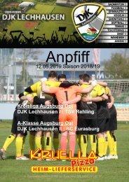ANPFIFF -12.05