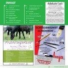 2010/05 Kulmbacher Land - Seite 3