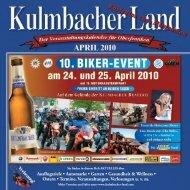 2010/04 Kulmbacher Land
