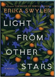 [PDF] Light from Other Stars By Erika Swyler Free eBook Download