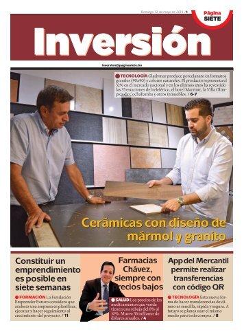 Inversion 20190512