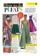 allure 12 May 2019 - Page 5