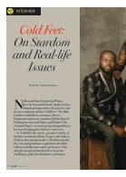allure 12 May 2019 - Page 6