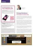 Vinexpo Daily 2019 - Day 1 Edition - Page 5