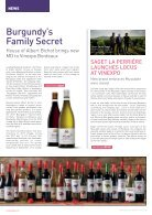 Vinexpo Daily 2019 - Day 1 Edition - Page 7