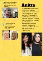TRABALHO REVISTA - Page 5