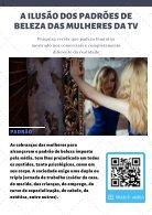 TRABALHO REVISTA - Page 7