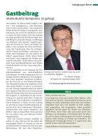 Facetten_36 - Page 3