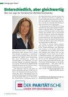 Facetten_36 - Page 4
