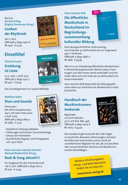 Bosse_Katalog_2019_neu_zusammengestellt_web