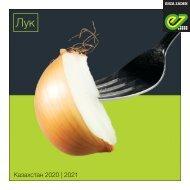 Brochure Kazachstan Onion 2019