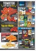 EDEKA Grutter_Angebote_KW20_2019 - Page 5